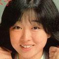 川上麻衣子 1981.11.21 白夜の世代
