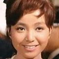 園まり 1962.05. 鍛冶屋のルンバ
