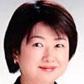 友里千賀子 1957.03.21