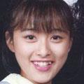渡辺美奈代 1986.07.16 瞳に約束