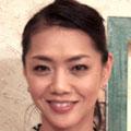 前田典子 1965.10.20