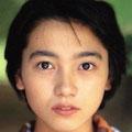 遠藤久美子 1998.04.08 好きなら好きっ!