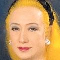 美輪明宏 1935.05.15
