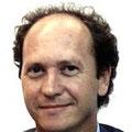 パウロ・ロベルト・ファルカン