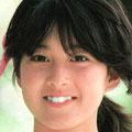森尾由美 1983.05.05 お・ね・が・い
