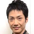 野村萬斎(2代目) 1966.04.05