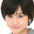 前田敦子 2006.10.25 会いたかった(AKB48)