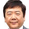 鴻上尚史 1958.08.02 早稲田大学法学部卒業