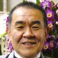 渡辺哲 1950.03.11