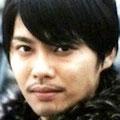 今井翼 1981.10.17