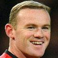 Wayne Rooney ウェイン・ルーニー 1985.10.24