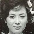 佐久間良子 1939.02.24