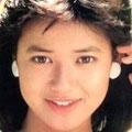 石川秀美 1982.04.21 妖精時代