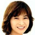 田中美佐子 1959.11.11