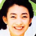 田中美里 1977.02.09
