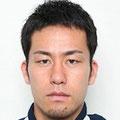 吉田麻也1988.08.24