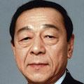露木茂 1940.12.06 早稲田大学政経学部卒業
