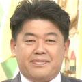 中村紀洋 1973.07.24