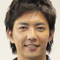 金子昇 1974.10.18