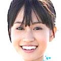 前田敦子 1991.07.10