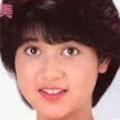 田中久美 1984.03.03 スリリング