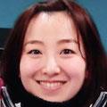 藤澤五月 1991.05.24 北海道北見市