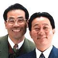 オール阪神巨人 1975年結成