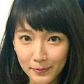 吉岡里帆 1993.01.15 女優