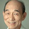 笹野高史 1948.06.22