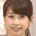 加藤綾子 1985.04.23
