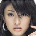 山田優 2006.09.20 REAL YOU