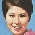 黛ジュン 1967.02.15 恋のハレルヤ
