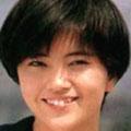 相楽晴子 1986.05.02 ヴァージン・ハート