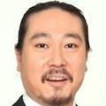西田幸治(笑い飯)