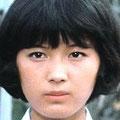 酒井和歌子1968.02.  大都会の恋人たち(江夏圭介 & 酒井和歌子)