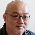 草川祐馬 1959.08.13 歌手 俳優