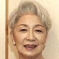 草笛光子 1933.10.22 女優