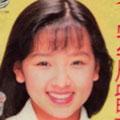 宍戸留美 1990.05.21 コズミック・ランデブー