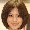 安田美沙子 1982.04.21