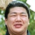 武双山正士