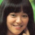 岩崎宏美 1975.04.25 二重唱(デュエット)