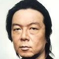 古田新太 1965.12.03