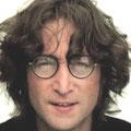 John Lennon ジョン・レノン 1940.10.09