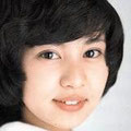 片平なぎさ 1975.01.20 純愛