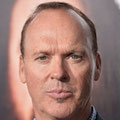 Michael Keaton マイケル・キートン 1951.09.05