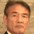 若嶋津六夫