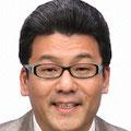 軽部真一  1962.10.08 早稲田大学法学部卒業