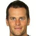 Tom Brady トム・ブレイディ