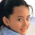遠野舞子 1992.04.23 Mr.サブマリン