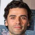 Oscar Isaac オスカー・アイザック 1979.03.09